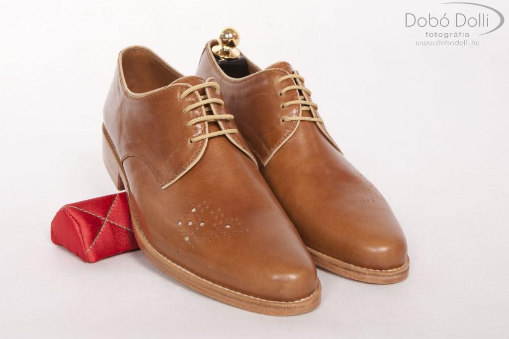 handmadeshoes (8)