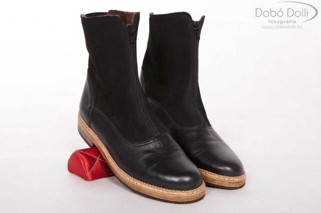 handmadeshoes (9)