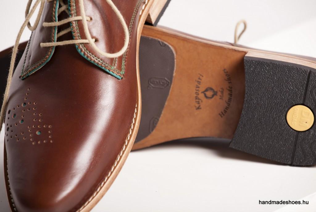 handmadeshoes-(1)