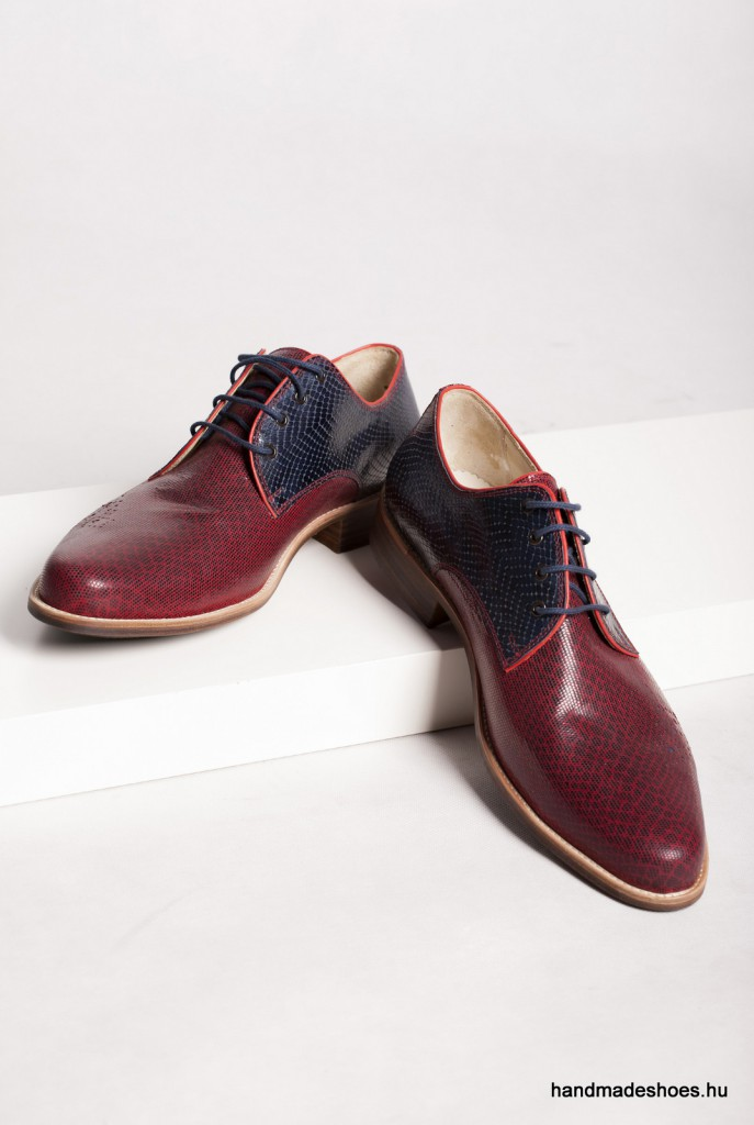 handmadeshoes-(10)