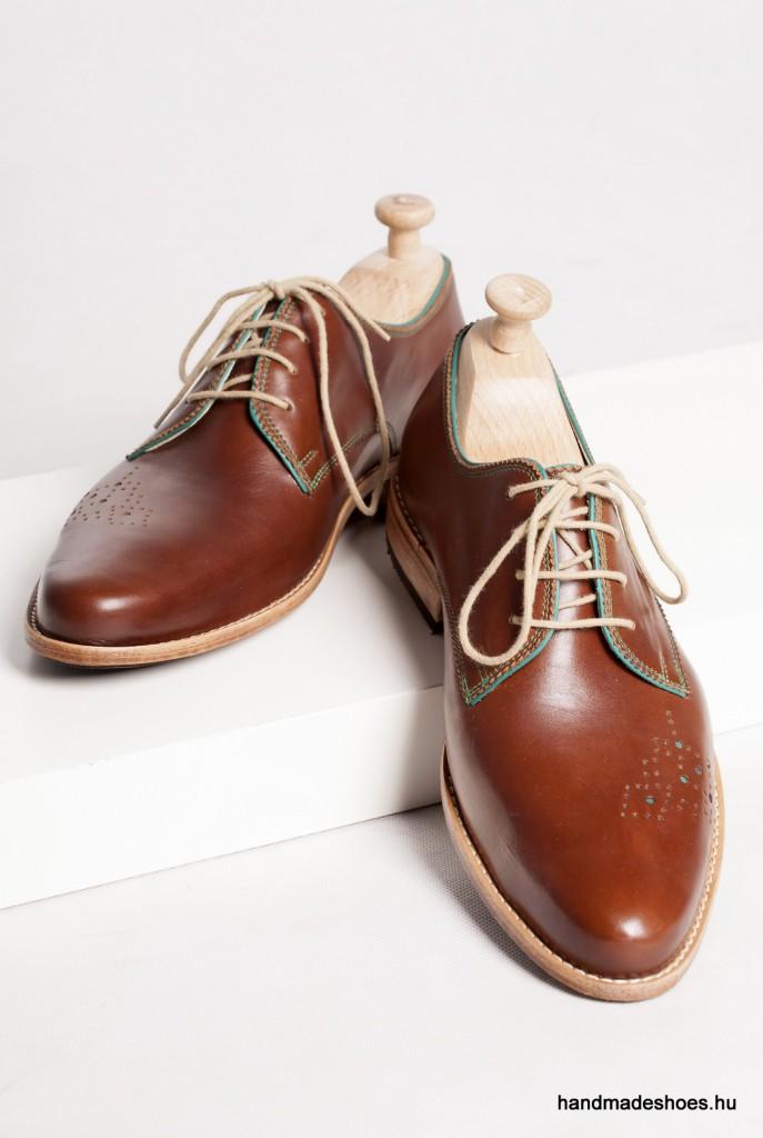 handmadeshoes-(13)