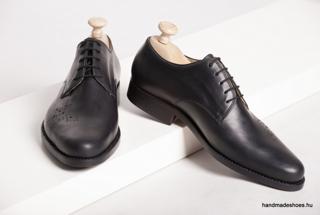 handmadeshoes-(2)