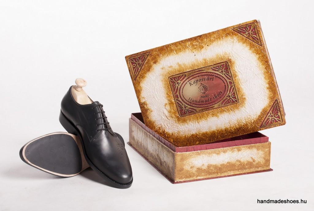 handmadeshoes-(4)