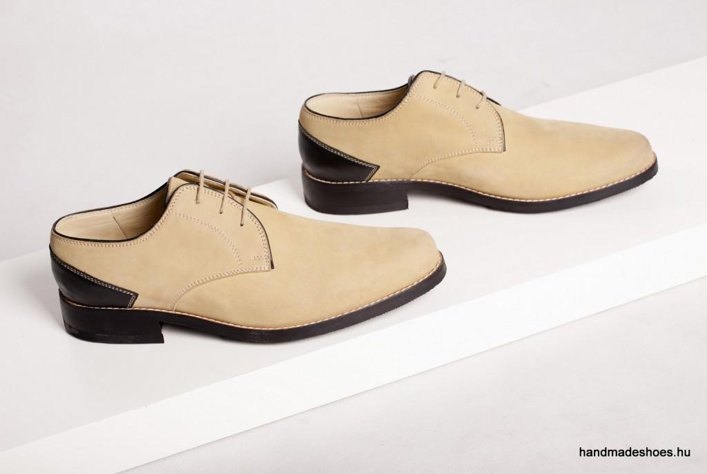 handmadeshoes-(7)