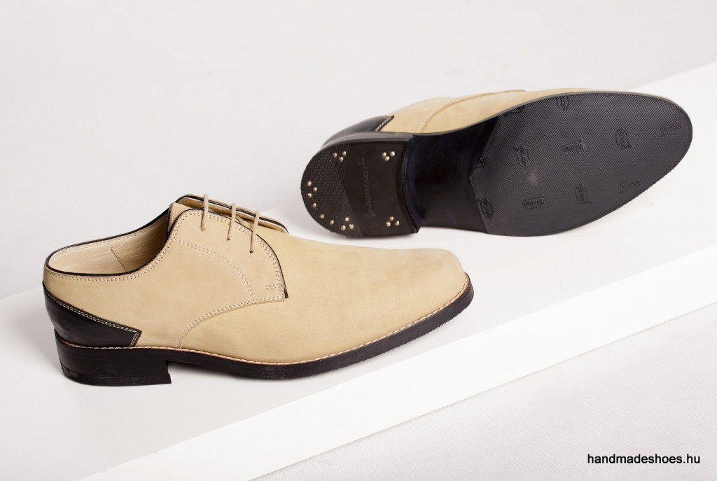 handmadeshoes-(8)
