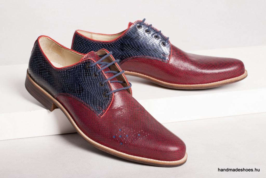 handmadeshoes-(9)